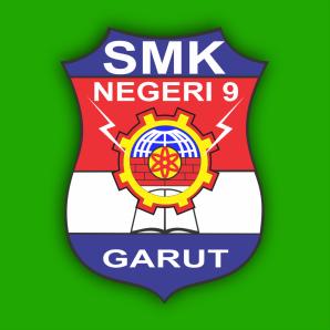 SMK Negeri 9 GARUT