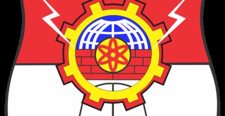 Logo SMK not BG